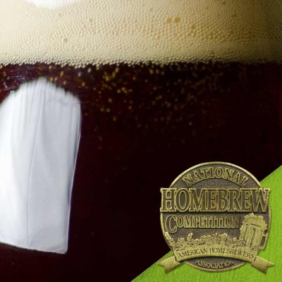 mixed-fermentation-homebrew-recipe