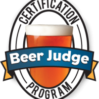 Beer Judge Certification Program (BJCP)