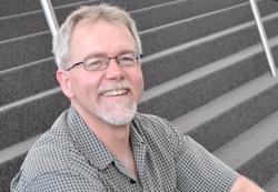 Pete Johnson | Brewers Association Programs Manager