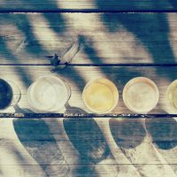 jester king recipes