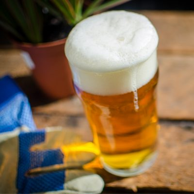 cream-ale-homebrew-recipe