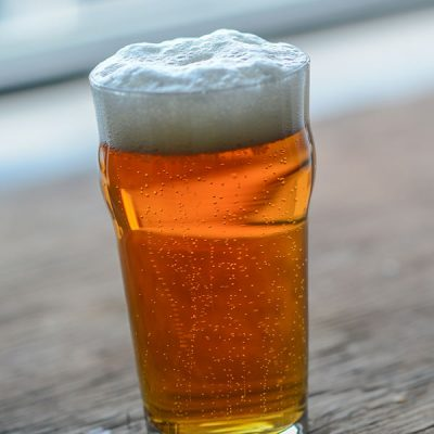 imperial IPA recipe