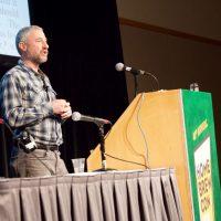 Homebrew Con Seminars