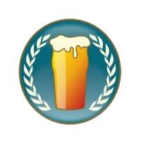 beersmith