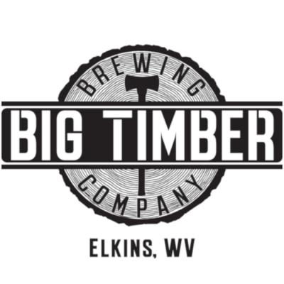 Big-Timber-Brewing-Porter