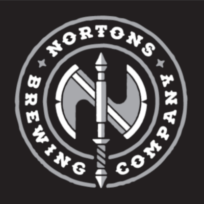 Nortons-Brewing-Company-Dont-Poke-the-Bear