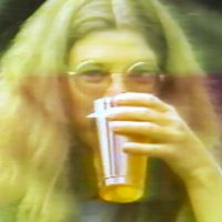 AHA 40 Years Video