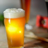 craft beer clone recipes