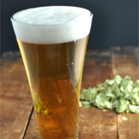 charlie-papazian-czech-lager-recipe