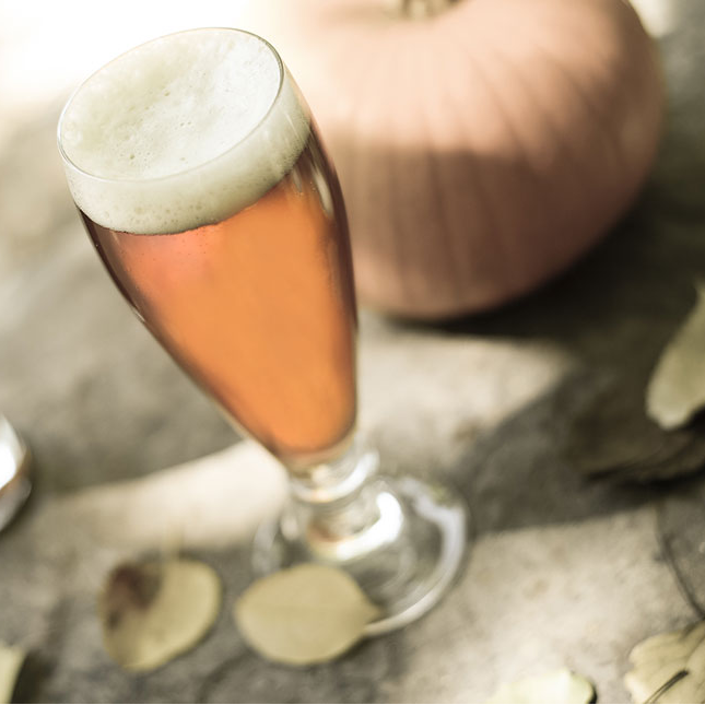 charlie-papazian-pumpkin-beer-recipe