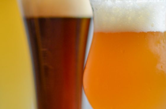 gluten-reduced-beer