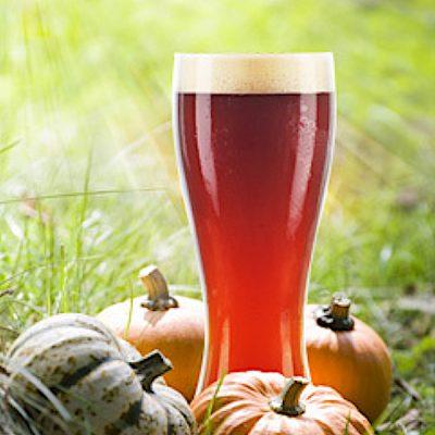 pumpkin-beer-recipe_600x600