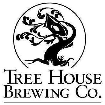 Tree House Julius recipe