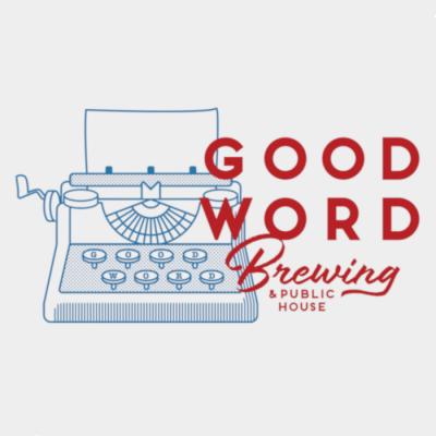 Good-Word-Brewing-Never-Sleep-NEIPA