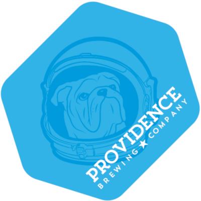 Providence-Brewing-Company-Battlecow-Galacticose-Double-New-England-IPA