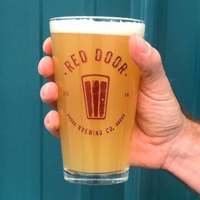 Red-Door-Brewery-New-England-IPA
