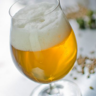 dortmunder beer recipe