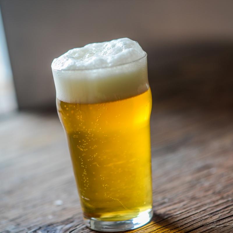 bitter-pale-beer-recipe