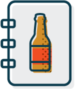 Homebrew Shop Directory icon